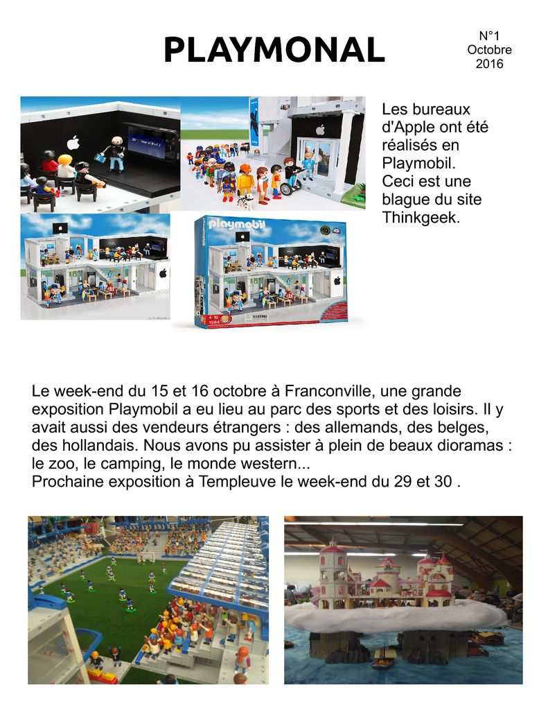 thumbnail of journal-playmobil1