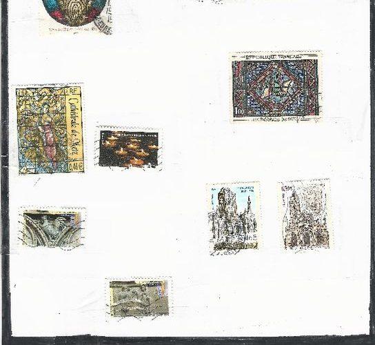 thumbnail of scan